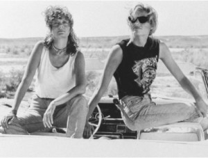 thelma-and-louise-vintage-fashion-e1292337588870