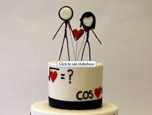 XKCD-Wedding-Cake-Crop