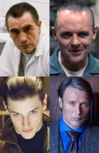 Lecter,_Hannibal