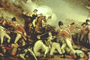 American_Revolution