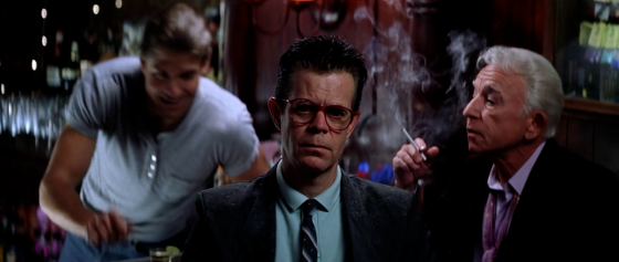 williammacy1